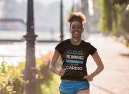 activewear-tee-mockup-of-a-happy-woman-sprinting-45363-r-el2 (2).png