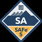 cert_mark_SA_badge (1).png