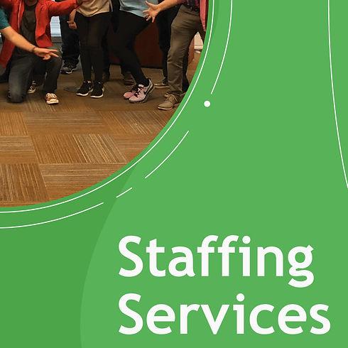Staffing_Services.jpg