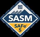 SASM-5-badge (1).png