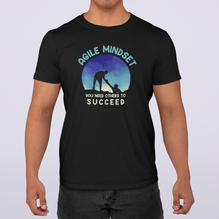 mockup_of_a_young_man_wearing_a_t_shirt_with_a_simple_backdrop_m817.png