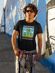 streetwear_styled_t_shirt_mockup_featuring_a_man_in_an_urban_setting (2).png