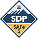 SDP_badge_large_300px.png