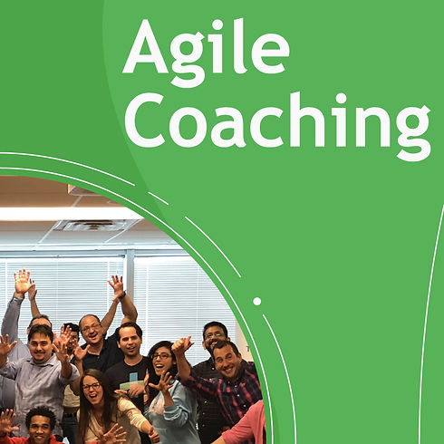 Agile_Coaching.jpg