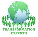 TE Transformation Experts Logo (2).png