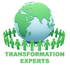 Transformation Experts Logo