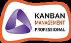 KMP_Badges_LKU_2019 (1).png