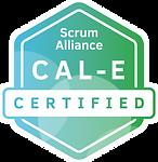 CAL-E_badge.png