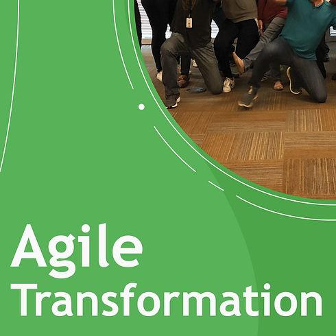 Agile_Transformation.jpg