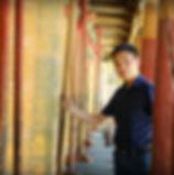 Yanchen Ye, Compoer