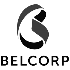 BELCORP.png