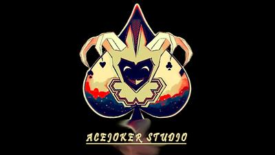 AceJokerStudioGold.png
