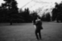 ΒΑΣΩ+ΠΑΝΟΣ  (15).JPG