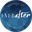 everafter-vendor-150 (1).png