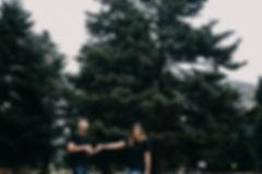 ΞΑΝ+ΣΑΚ (20).JPG