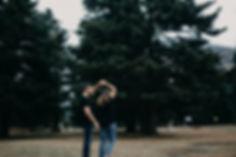 ΞΑΝ+ΣΑΚ (18).JPG