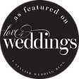 love4weddings-featured-150 (1).png