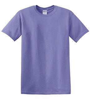 gildan heavy cotton tee violet.jpg