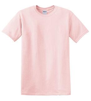 gildan heavy cotton tee light pink.jpg