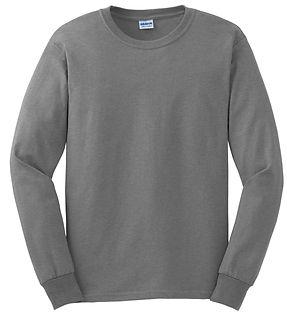 ultra cotton long sleave sport grey.jpg