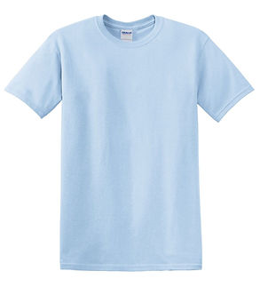 gildan heavy cotton tee light blue.jpg