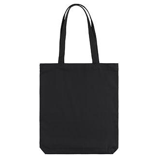 сумка черная.jpg