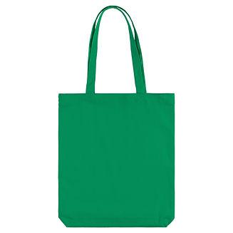 сумка зеленая.jpg