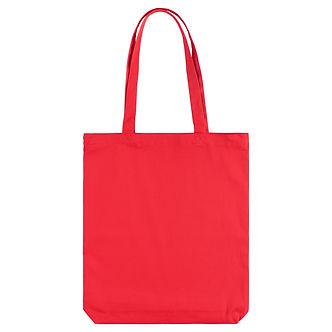 сумка красная.jpg