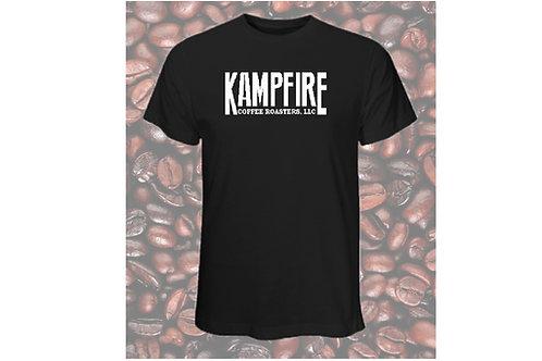 KAMPFIRE T-Shirt