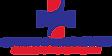 ect logo.png