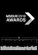 msduk finalist_edited.png