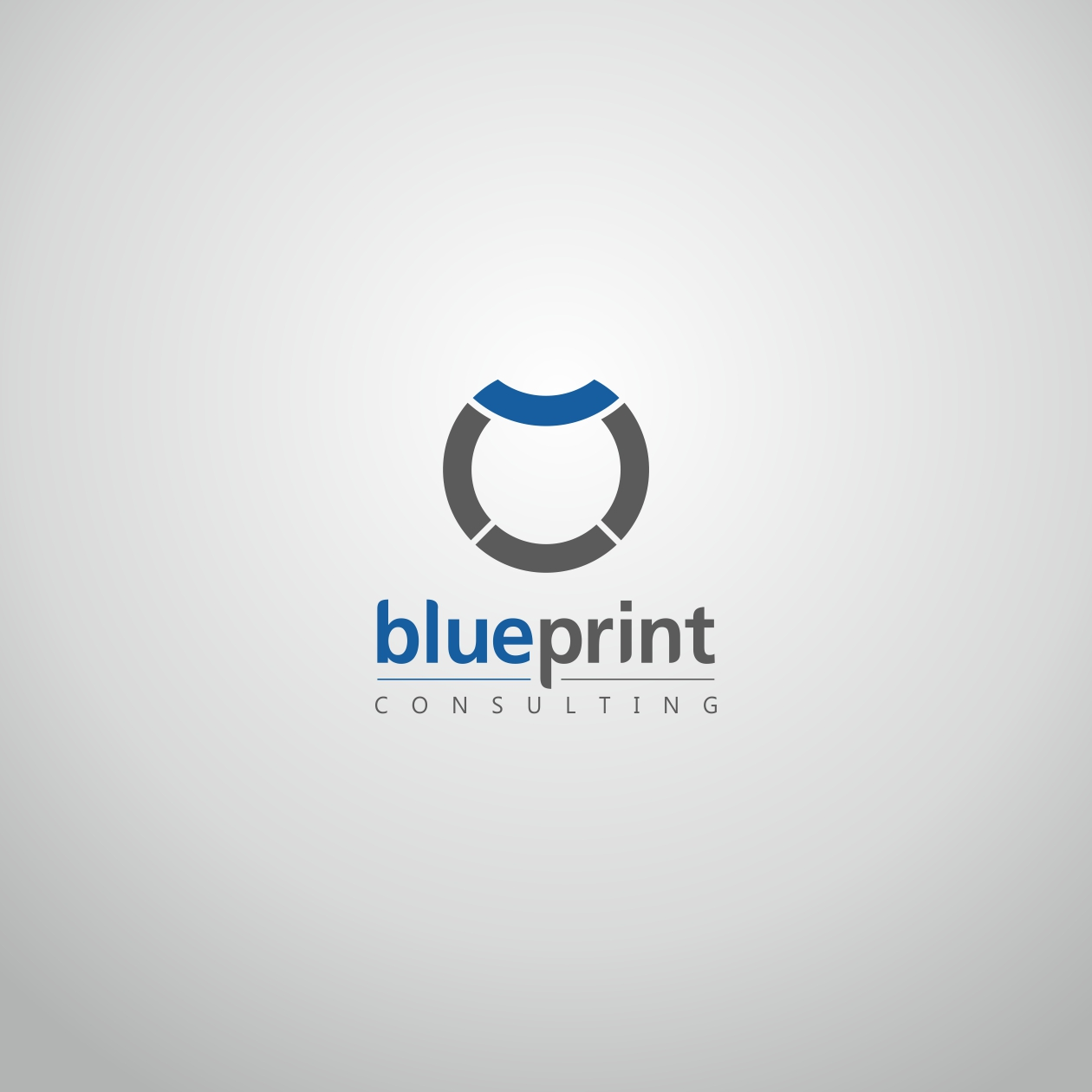 Consulting agency poughkeepsie blueprintconsulting malvernweather Choice Image