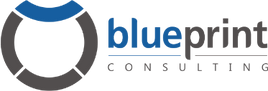 Consulting agency poughkeepsie blueprintconsulting blueprint consulting malvernweather Images