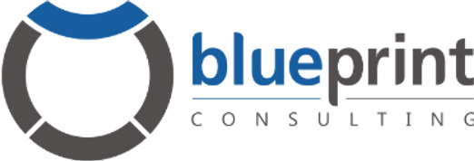 Consulting agency poughkeepsie blueprintconsulting blueprint consulting malvernweather Choice Image