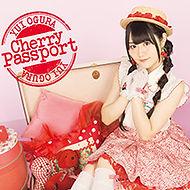Cherry Passport.jpg