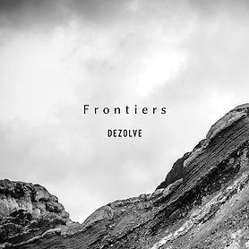 DEZOLVE_Frontiers_A_jkt.jpg