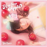 Hop Step Apple.png