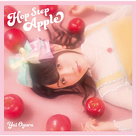 Hop Step Apple.png