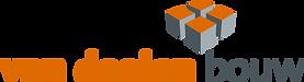 logo-vandeelenbouw.png