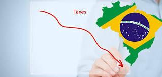 Governo vai facilitar importação de bens de capital sem tarifa