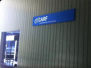 """Mesmo legal, planejamento fiscal precisa ter """"propósito negocial"""", diz Carf"""