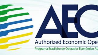 Vício formal no Programa OEA pode permitir certificação de empresas pela via judicial