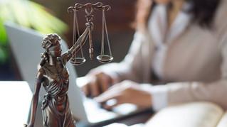 Ação judicial para ser Despachante Aduaneiro OEA tem fundamento?