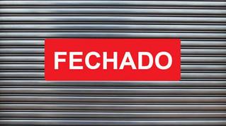 DECISÃO DO TJSP ACERCA DE REDUÇÃO DE ALUGUEL DE RESTAURANTES DEVIDO A COVID-19