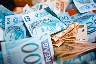 Recuperação de valores acumulados da Taxa SISCOMEX