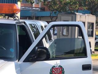 Operação Sem Escalas investiga sonegação de R$ 400 milhões na importação fraudulenta de mercadorias
