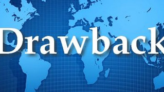 Drawback - Portaria Secex 44/2020  - Análise aprofundada
