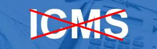 Ex Tarifário com economia do ICMS - Importação