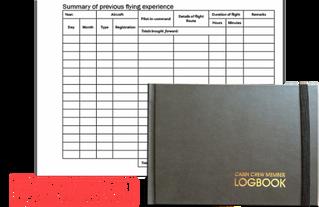 """Nova ofensiva da Receita Federal: """"Operação Log Book"""""""