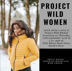 Project Wild Women.png